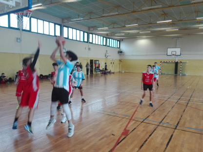 AS_Basket_compétition_16.10